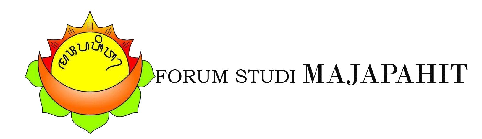 Forum Studi Majapahit